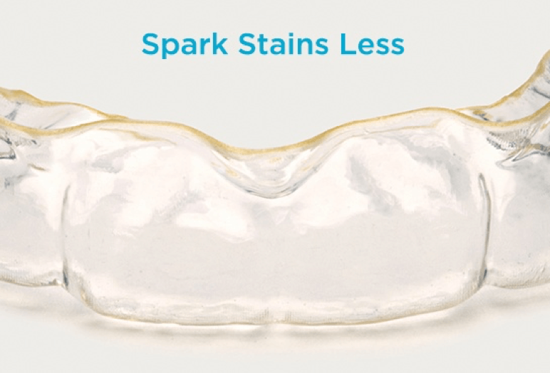 spark-difference-staining-02.png
