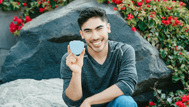 palleck-clearaligners-vs-traditionalbraces-tile